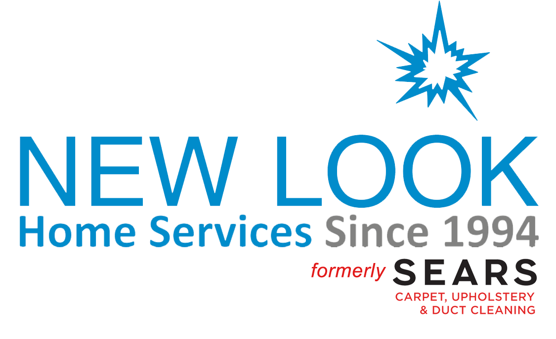 New Look Home Services – Formerly Sears Home Services Fraser Valley