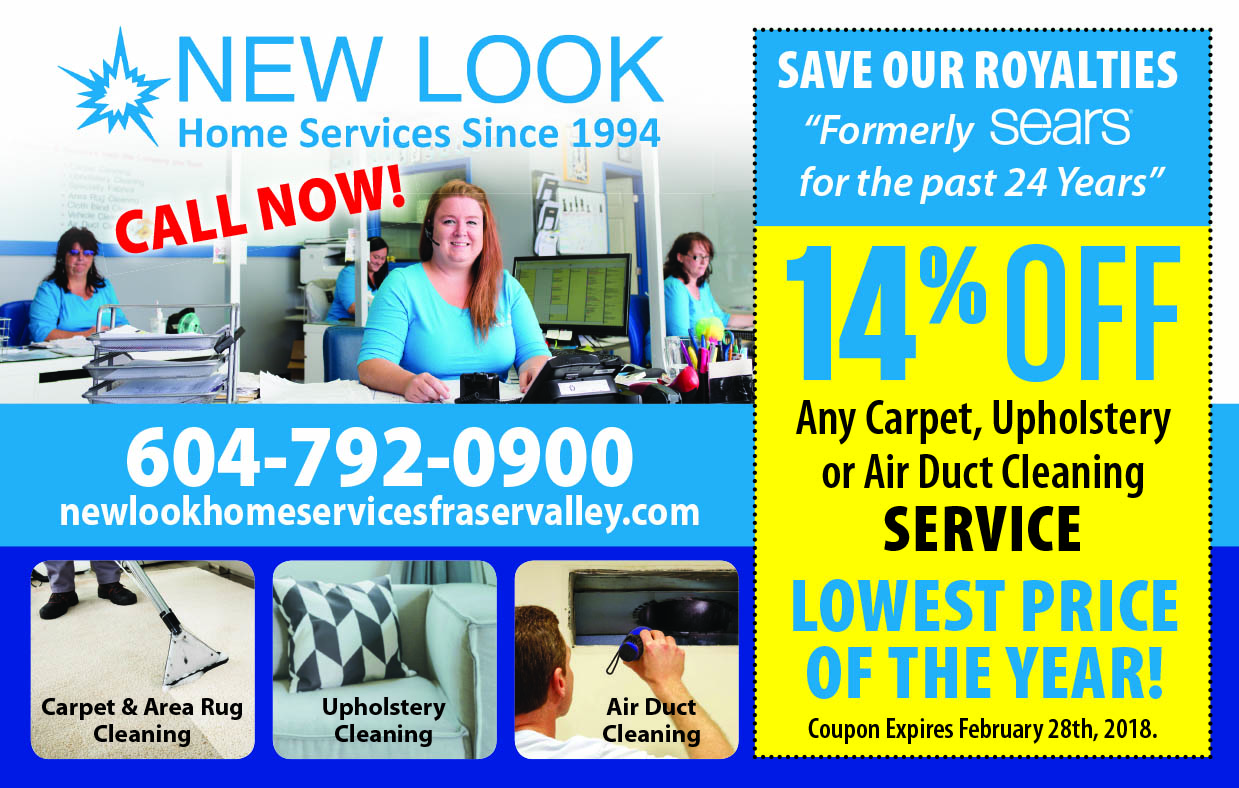 Sears carpet cleaning coupons nj